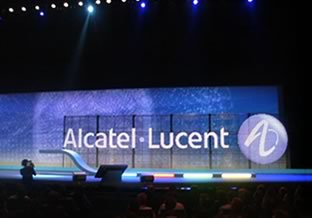 Forum Alcatel-Lucent Enterprise 2007