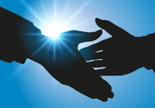 Monétique - Etude de partenariats