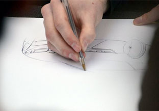 Strate Collège Designers