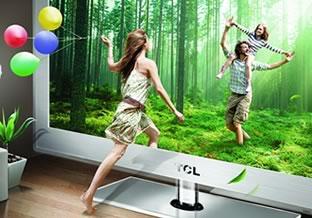 TCL-Alcatel